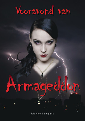 Vooravond van Armageddon