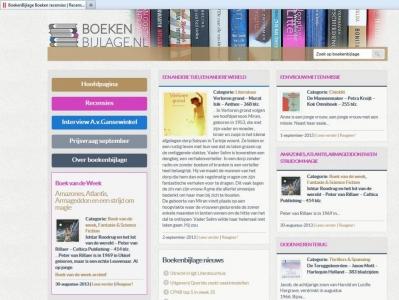 Boek van de week - Ishtar Roodrug en het lot van de wereld
