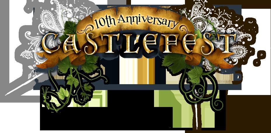 10de Castlefest