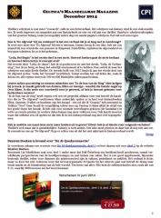 Interview Rolf Österberg (blad 2)