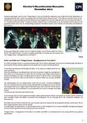 Interview Dominiek Broniek (blad 4)