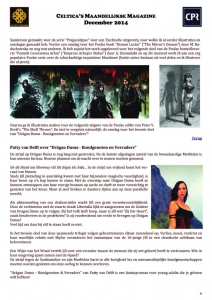 Interview Dominiek Broniek (blad 4)