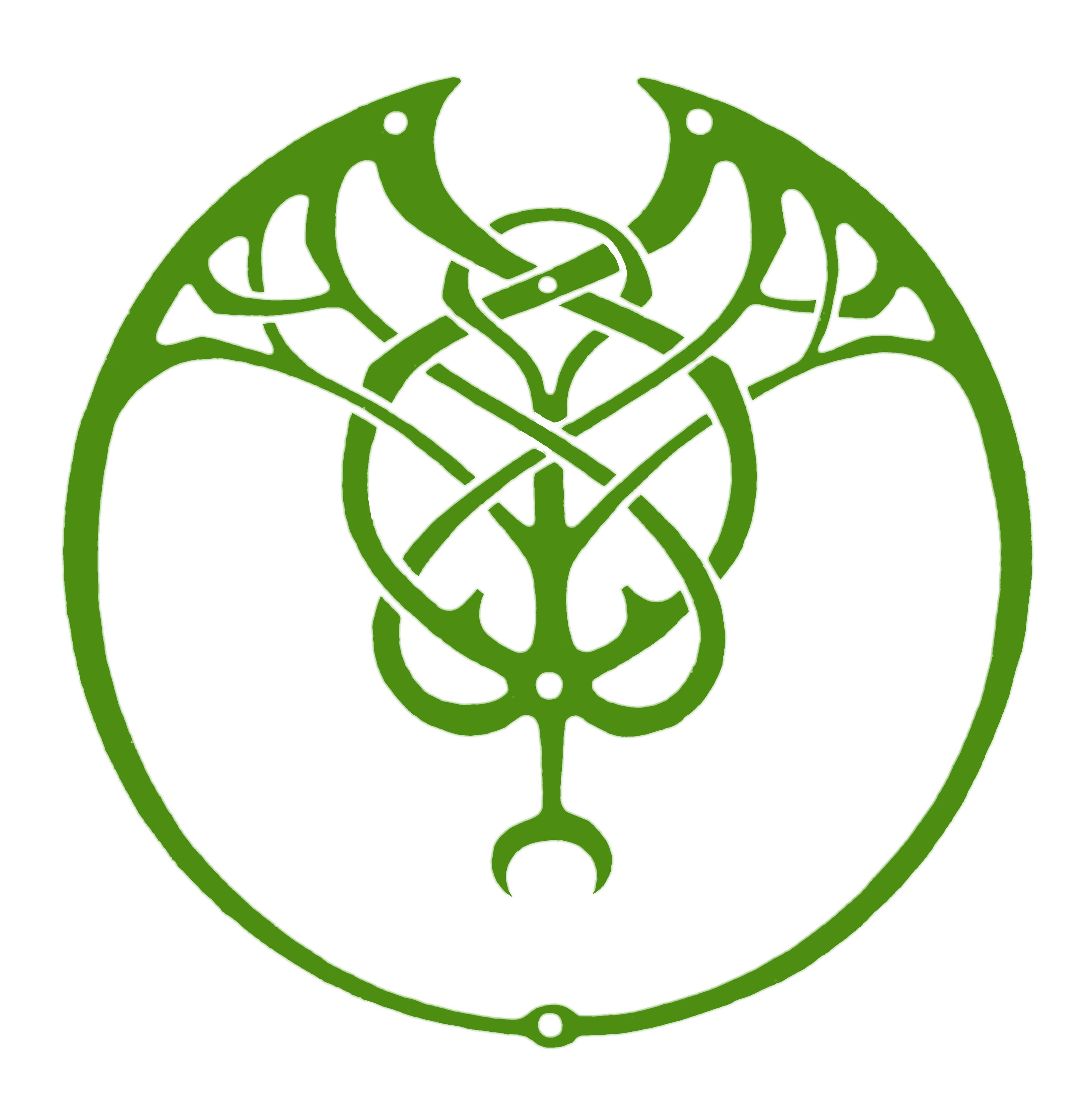 De Orde van de Berk