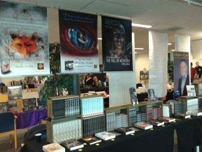 Celtica Publishing
