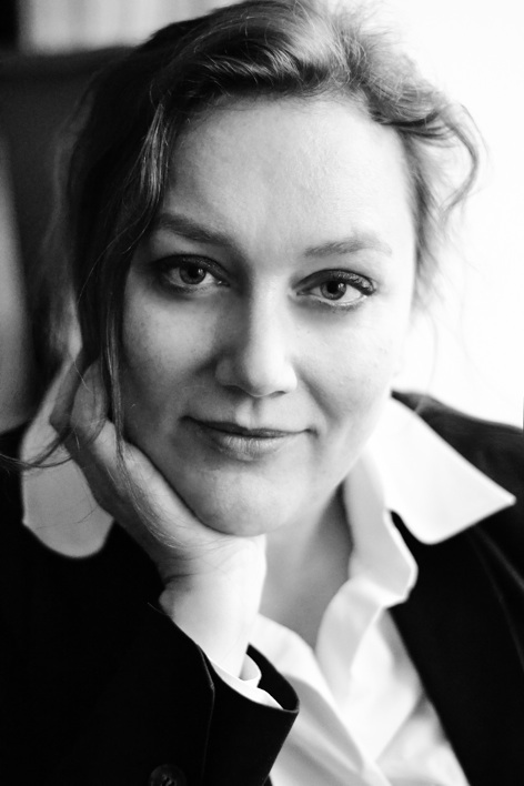 Nathalie Koch