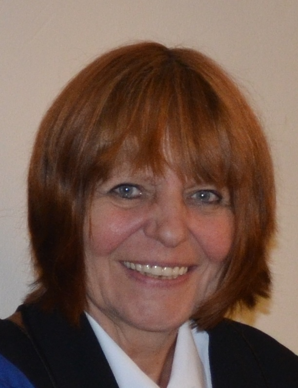 Iris Fontijn