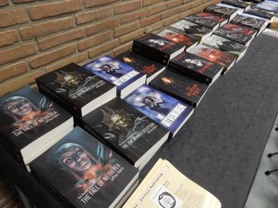 Boeken Celtica Publishing