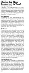 De Postiljon - pagina 2