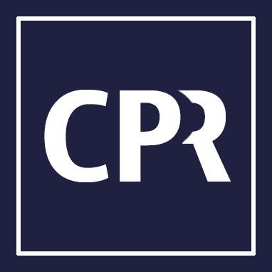 Boeken CPR