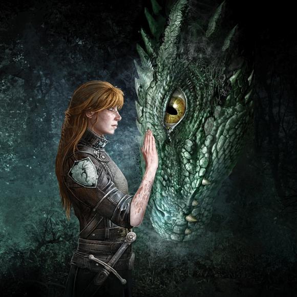 Fantasy (e-books)