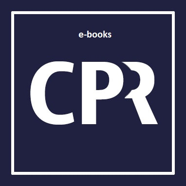 e-Books CPR