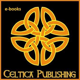 e-Books CP