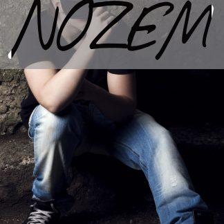 Voorkant Nozem