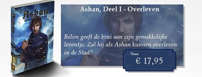 Reclame Ashan