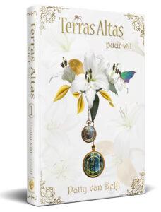 Terras Altas - Puur Wit