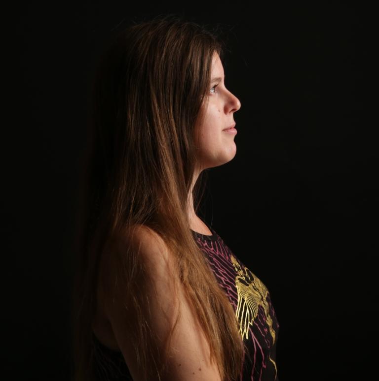 Dawn Faber klein