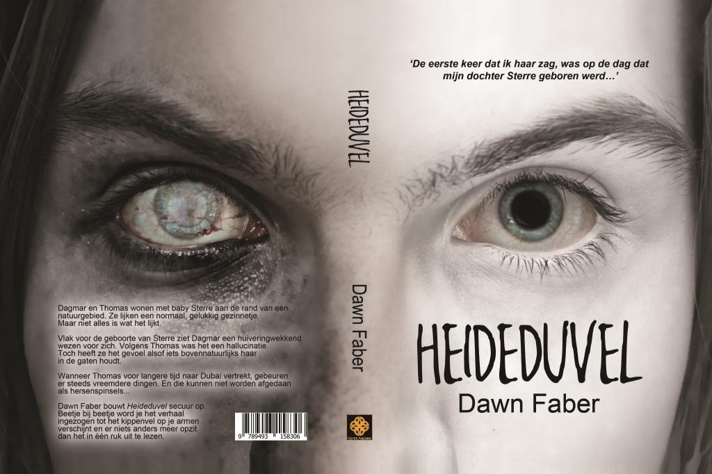 Omslag Heideduvel-klein