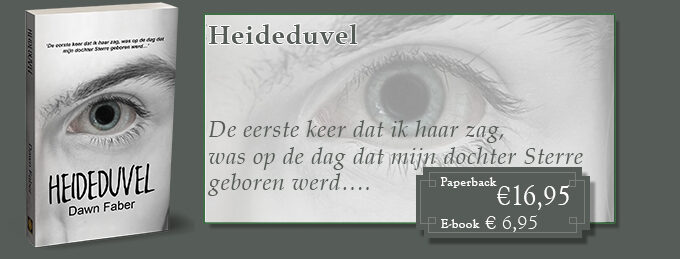 Reclame Heideduvel