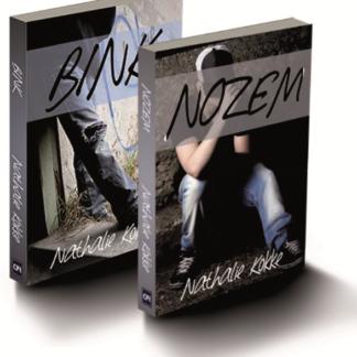 Duo Bink en Nozem