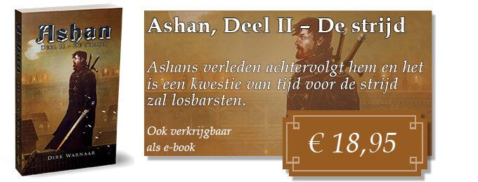 reclame Ashan 2